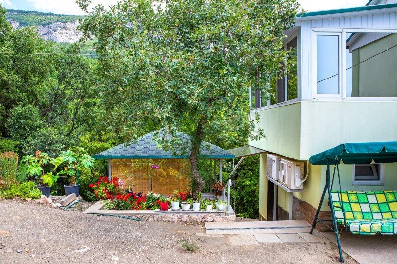"""Гостевой дом """"Космонавтов, 37-А"""", Космонавтов, 37-А на 4 комнаты - Фотография 16"""