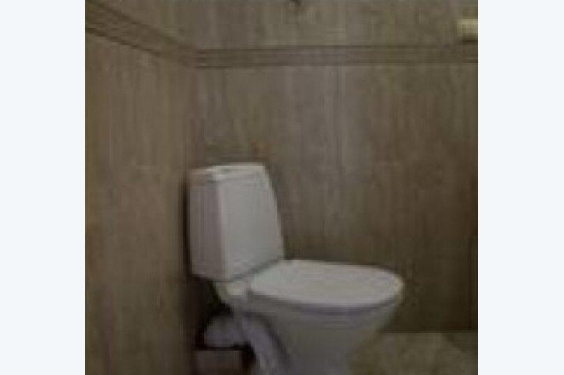 """Гостевой дом """"Оазис"""", микрорайон Ореховая роща, 2А на 26 комнат - Фотография 32"""