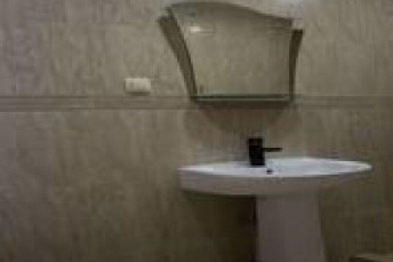 """Гостевой дом """"Оазис"""", микрорайон Ореховая роща, 2А на 26 комнат - Фотография 33"""