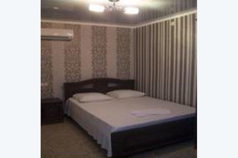 """Гостевой дом """"Оазис"""", микрорайон Ореховая роща, 2А на 26 комнат - Фотография 37"""
