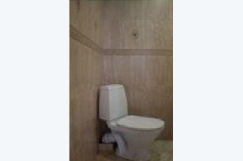 """Гостевой дом """"Оазис"""", микрорайон Ореховая роща, 2А на 26 комнат - Фотография 39"""