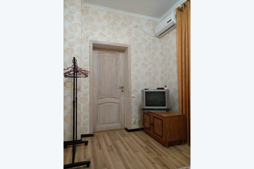 """Гостевой дом """"На Анапской 22"""", Анапская улица, 22 на 4 комнаты - Фотография 15"""