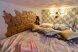 1-комн. квартира, 25 кв.м. на 4 человека, Ижорская улица, 11, Санкт-Петербург - Фотография 13