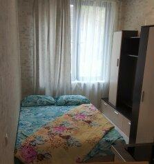 1-комн. квартира, 15 кв.м. на 2 человека, улица Корчагина, 9, Сочи - Фотография 1