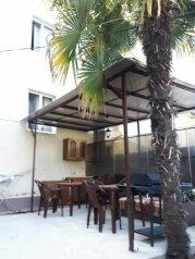 Гостевой дом , Комсомольская улица, 42 на 3 номера - Фотография 3