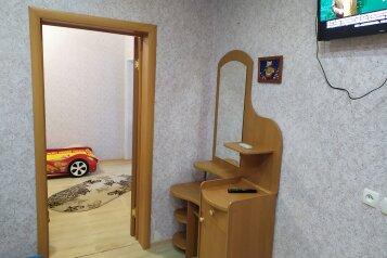 Дом, 70 кв.м. на 7 человек, 2 спальни, улица Обуховой, 24, Феодосия - Фотография 4