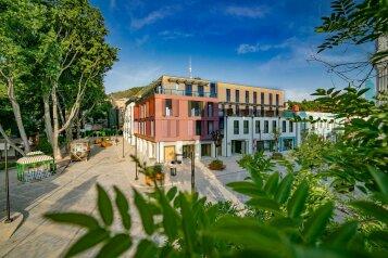 Гостиница , улица Георгия Атонели, 9 на 4 номера - Фотография 2