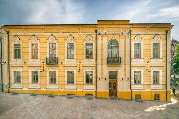 Гостиница , улица Георгия Атонели, 9 на 4 номера - Фотография 3