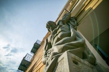 Гостиница , улица Георгия Атонели, 9 на 4 номера - Фотография 4