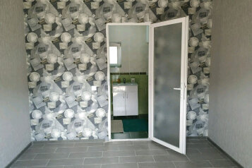 Дом, 63 кв.м. на 6 человек, 1 спальня, Южная, 21, село Веселое - Фотография 2