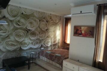 """Гостевой дом """"На Анапской 22"""", Анапская улица, 22 на 4 комнаты - Фотография 1"""