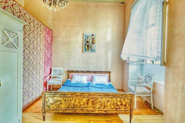 Гостиница , улица Георгия Атонели, 9 на 4 номера - Фотография 1
