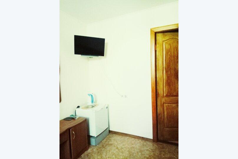 """Гостевой дом """"СМС-Юг"""", улица Федько, 1В на 7 комнат - Фотография 23"""