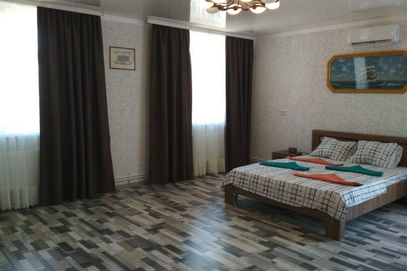 Отдельная комната, Киевская , 813, Судак - Фотография 1