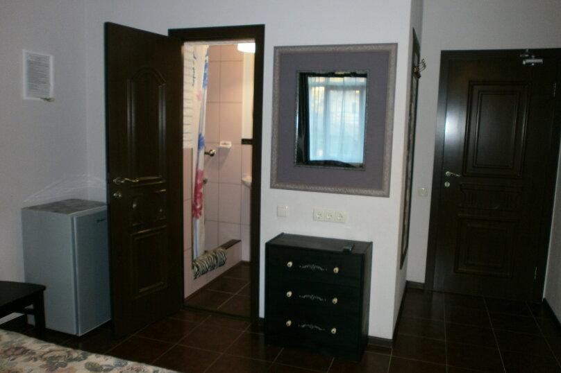 "Гостевой дом ""САВА"", улица Сьянова, 19 на 8 комнат - Фотография 56"