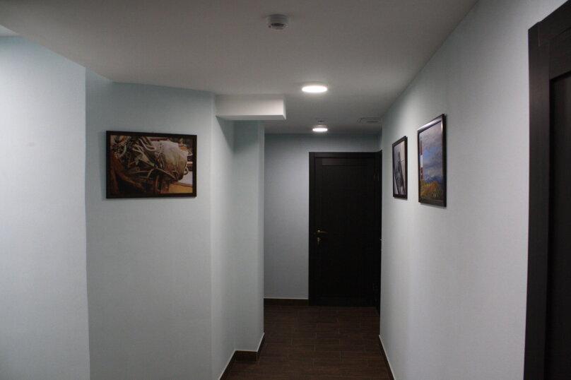 """Мини-отель """"Маяк"""", улица Вакуленчука, 26 на 8 номеров - Фотография 2"""