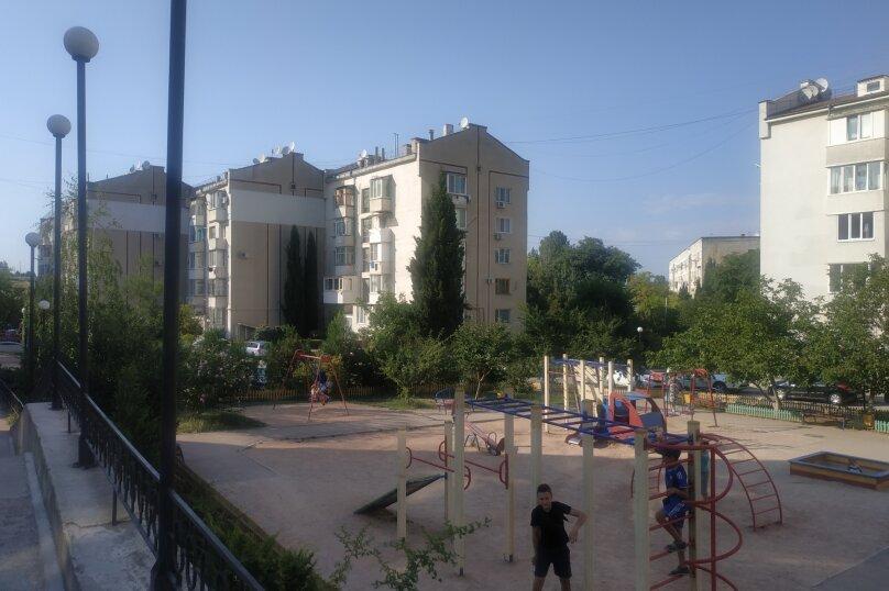"""Мини-отель """"Маяк"""", улица Вакуленчука, 26 на 8 номеров - Фотография 3"""