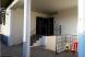 Жилой этаж гостевого дома:  Дом, 10-местный - Фотография 66