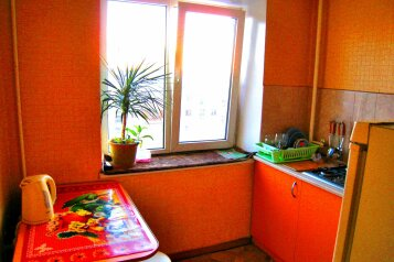 1-комн. квартира, 32 кв.м. на 2 человека, проспект Карла Маркса, 99, Правобережный район, Магнитогорск - Фотография 3