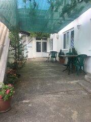 Гостевой дом , Виноградная, 40 на 7 номеров - Фотография 3