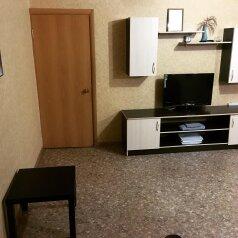 3-комн. квартира, 54 кв.м. на 6 человек, проспект Ленина, 19, Туймазы - Фотография 1