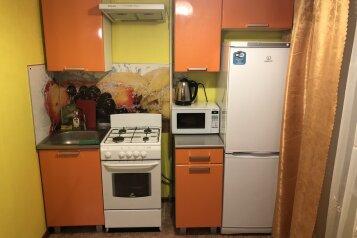 1-комн. квартира, 34 кв.м. на 1 человек, улица Комарова, 31, Туймазы - Фотография 2
