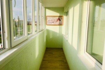 1-комн. квартира, 34 кв.м. на 2 человека, улица Чапаева, 61, Туймазы - Фотография 2