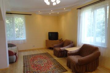 Коттедж в Кизиловом № 2, 150 кв.м. на 10 человек, 3 спальни, Байдарская улица, 295, село Кизиловое - Фотография 4