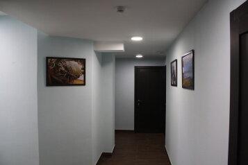 Мини-отель , улица Вакуленчука, 26 на 8 номеров - Фотография 3
