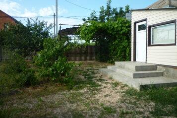 Дом под ключ, 64 кв.м. на 6 человек, 2 спальни, Проездной переулок, 11, Должанская - Фотография 1