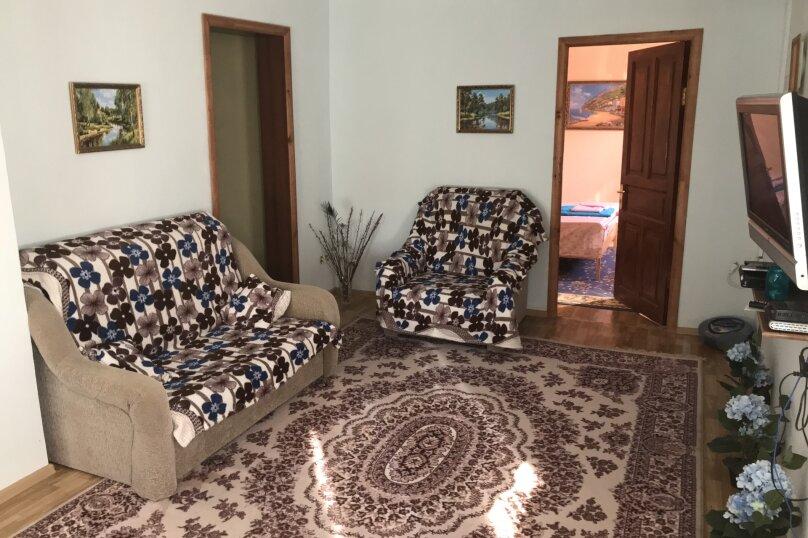 Отдельная комната, Кубанская, 8, Новомихайловский - Фотография 6