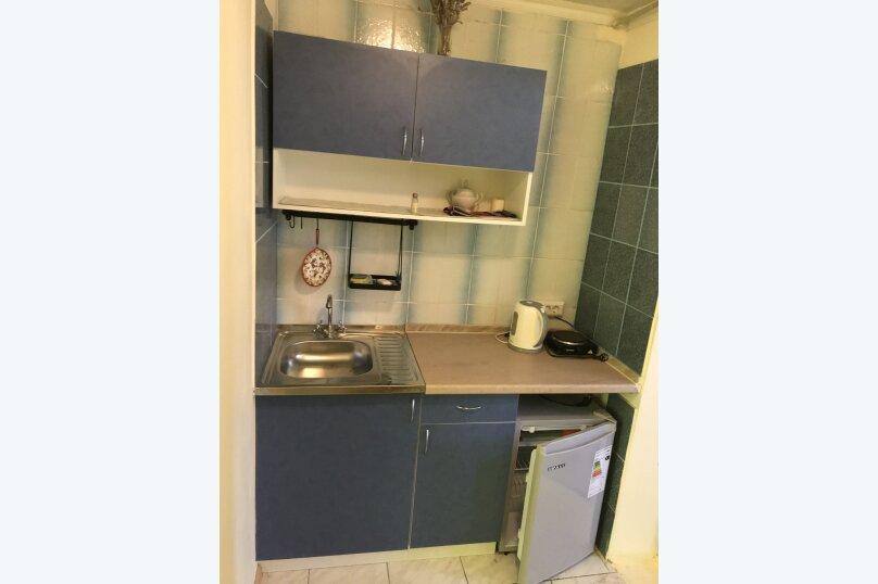 Отдельная комната, Кубанская, 8, Новомихайловский - Фотография 2