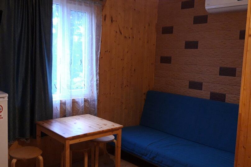 """Гостевой дом """"На Калинина 223"""", улица Калинина, 223 на 5 комнат - Фотография 8"""