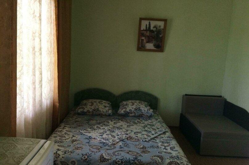 """Гостевой дом """"Диана"""", Гемиджилер, 15 на 4 комнаты - Фотография 44"""