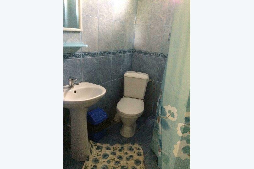 """Гостевой дом """"Диана"""", Гемиджилер, 15 на 4 комнаты - Фотография 45"""