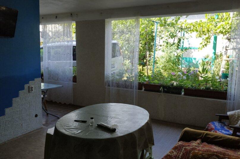 """Гостевой дом """"На Заречной"""", Заречная, 13 на 11 комнат - Фотография 24"""