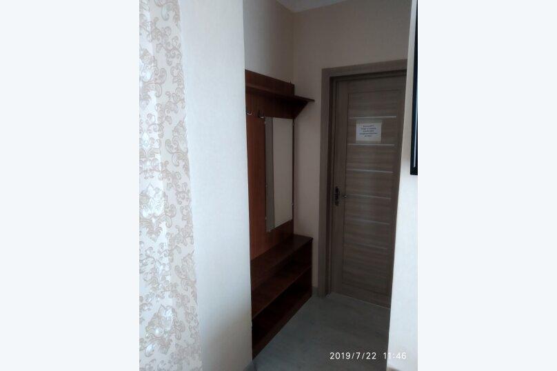 """Гостевой дом """"Континенталь"""", Терская улица, 70 на 10 номеров - Фотография 44"""