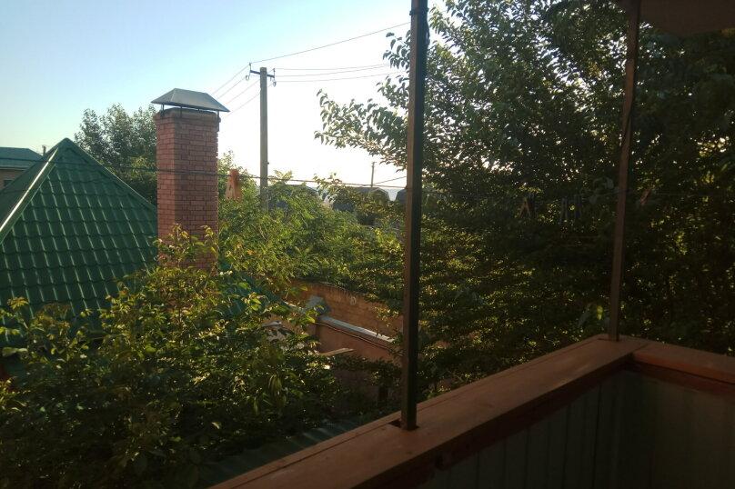 """Гостевой дом """"Главкурорт"""", проезд Рыбалко, 2 на 30 комнат - Фотография 29"""