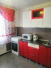 1-комн. квартира, 33 кв.м. на 3 человека, улица Агалакова, 35, Челябинск - Фотография 3