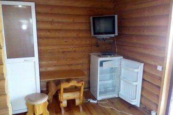 База отдыха, Македонского, 37 на 7 номеров - Фотография 2