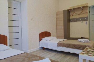 Мини-отель, улица Курчатова, 12В на 5 номеров - Фотография 3