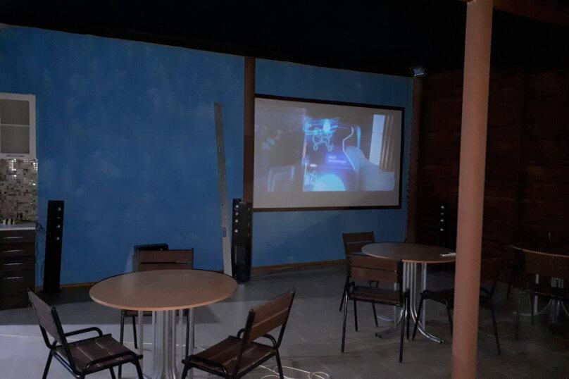 """Гостиница """"Family club Elion"""", Морская улица, 7А на 8 номеров - Фотография 7"""