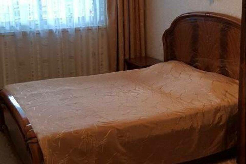 Отдельная комната, Приморская улица, 15, Ольгинка - Фотография 3
