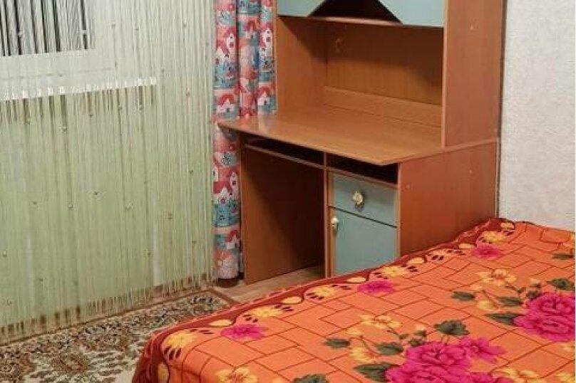 Отдельная комната, Приморская улица, 15, Ольгинка - Фотография 5