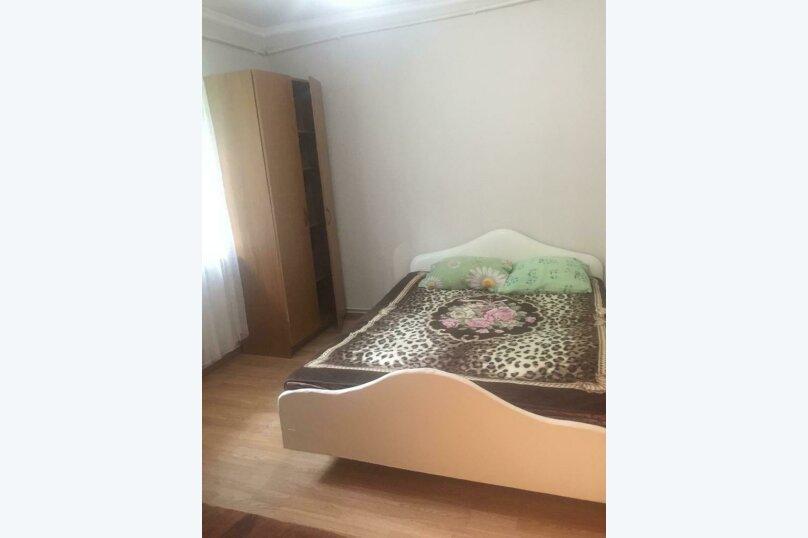 """Гостевой дом """"Амалия"""", улица Шаумяна, 5 на 6 комнат - Фотография 10"""