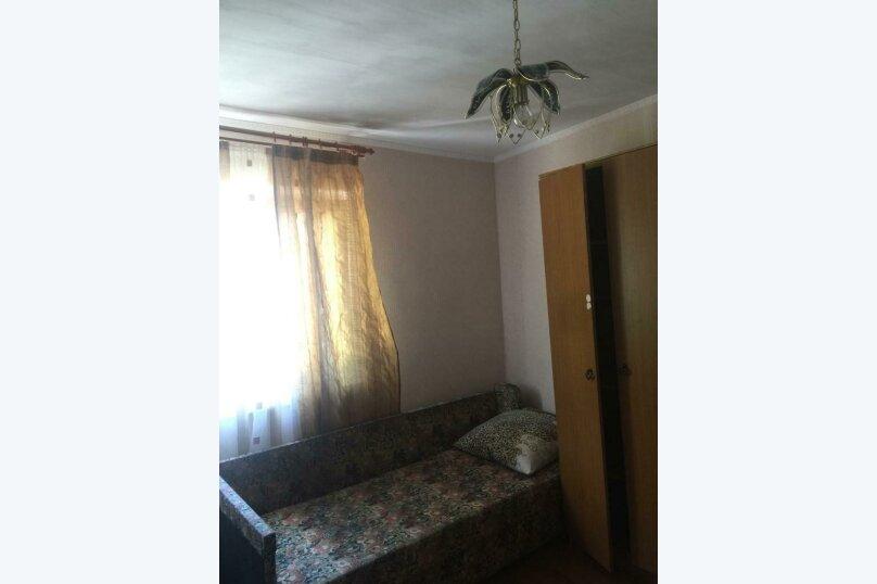 """Гостевой дом """"Амалия"""", улица Шаумяна, 5 на 6 комнат - Фотография 13"""