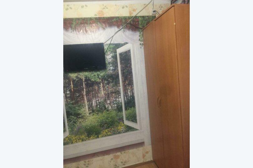 """Гостевой дом """"Амалия"""", улица Шаумяна, 5 на 6 комнат - Фотография 17"""