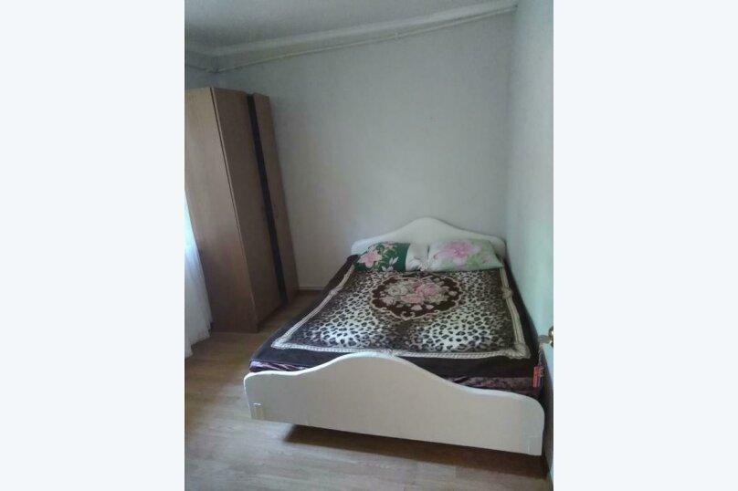 """Гостевой дом """"Амалия"""", улица Шаумяна, 5 на 6 комнат - Фотография 25"""