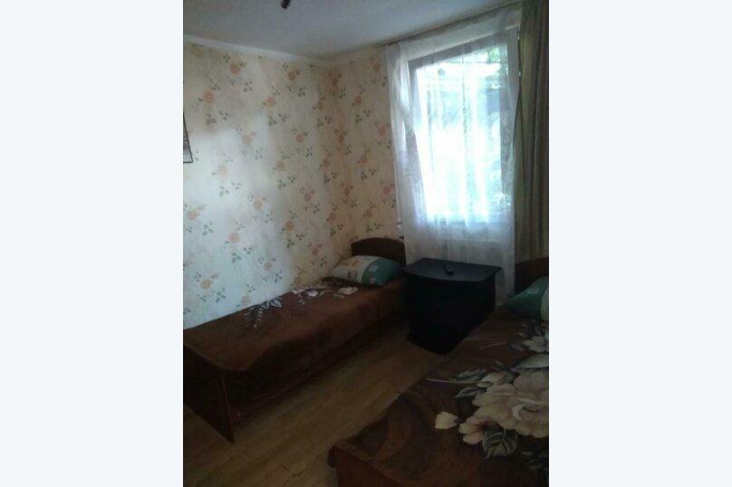"""Гостевой дом """"Амалия"""", улица Шаумяна, 5 на 6 комнат - Фотография 26"""