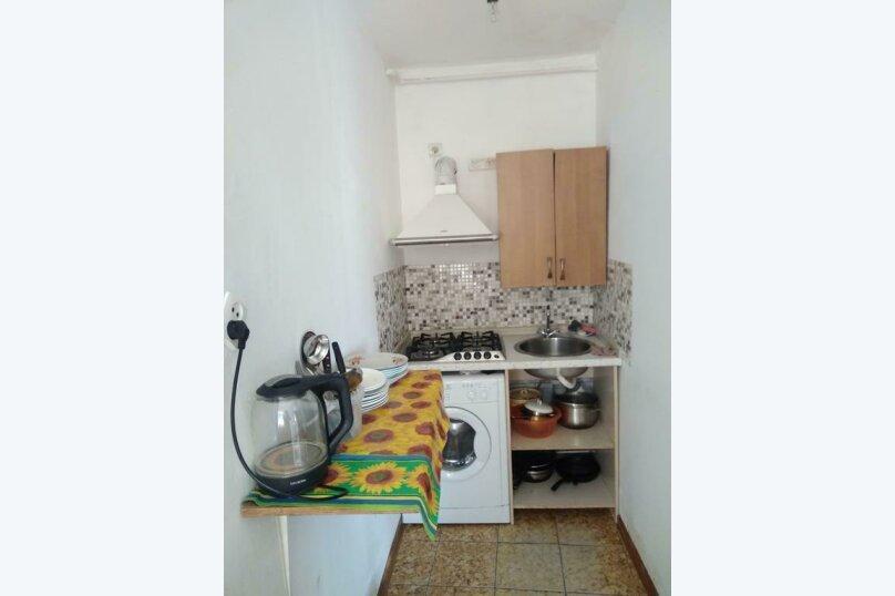 """Гостевой дом """"Амалия"""", улица Шаумяна, 5 на 6 комнат - Фотография 27"""